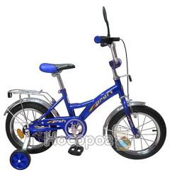 "Велосипед PROFI детский 12"" P 1233"