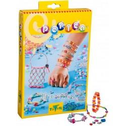 Дитячі набори бісеру купити в Києві 8152ee624de04
