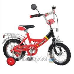"Велосипед PROFI детский 12"" P 1236"
