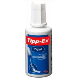 Коректор BIC Тіпп-екс Рапід 8859943