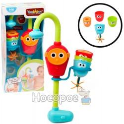 """Іграшка для води Yookidoo """"Чарівний кран"""" 25283"""