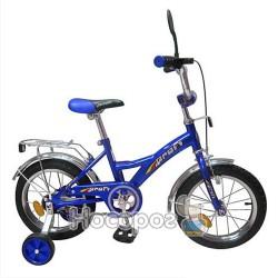 "Велосипед PROFI детский 14"" P 1433"
