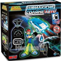 Дитячий іграшковий набір 'EasyScience' 45027.