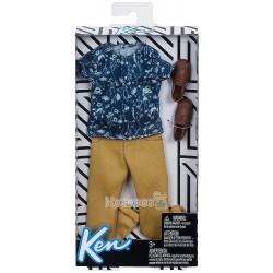 Одежда Mattel Barbie для Кена FKT44