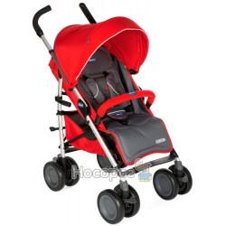 Коляска детская Chicco Multiway 2 Stroller 79428.19