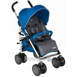 Коляска детская Chicco Multiway 2 Stroller 79428.80