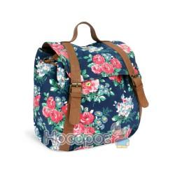 Рюкзак Trend 2U-1615