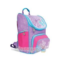 Рюкзак OL-0215 Glitter Butterfly