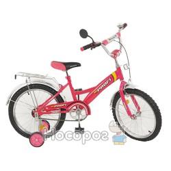 Дитячі Велосипеди Для Дівчат - Купити По Найкращій Ціні в Україні ... 1decaf0ac68a7