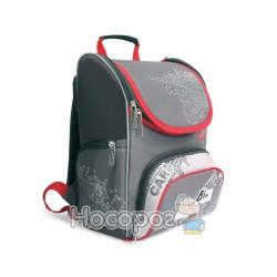 Рюкзак OL-0315 Speed