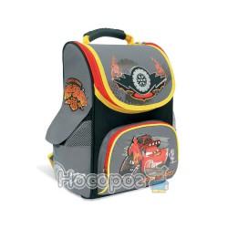Рюкзак OL-0815С Cars Street X (Для мальчиков)