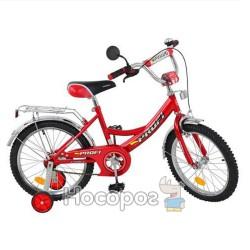 "Велосипед PROFI детский 18"" P 1841"