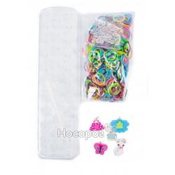 Набор для плетения резиновых браслетов
