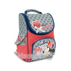 Рюкзак OL-1015Мі Miss Minnie (Для девочек)