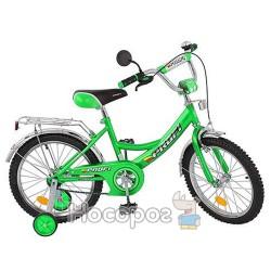 "Велосипед PROFI детский 18"" P 1842"