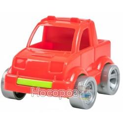 "Авто Wader ""Kid cars Sport"" пикап 39511"