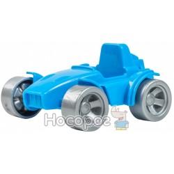"""Авто Wader """"Kid cars Sport"""" багги 39529"""