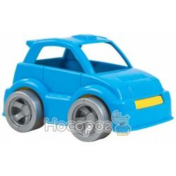 """Автомобиль Wader """"Kid cars Sport"""" гольф 39530"""