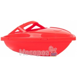 """Лодка Wader """"Kid cars Sport"""" 39533"""
