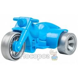 "Мотоцикл трехколесный Wader ""Kid cars Sport"" 39536"