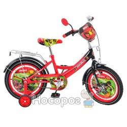 Дитячий Велосипед Для Хлопчиків - Купити По Найкращій Ціні в Україні ... 53d0cf8495a4e