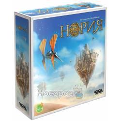 Настільна гра Hobby World Норія 181892