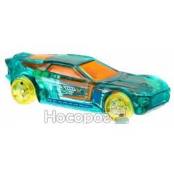 Базовая машинка Hot Wheels N3758 (в асс.)