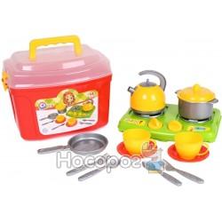 Кухонный набор 10 Технок 5934
