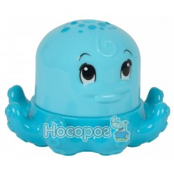 """Іграшка для ванни Simba """"Восьминіг"""" 4010023"""