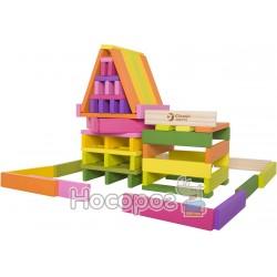 Будівельні планки Classic World 3529