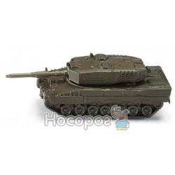Модель танка Siku (1:50) 870