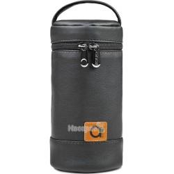 Термосумка для бутылочки Anex CT 01