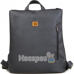 Сумка-рюкзак для мами Anex PR02