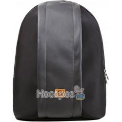 Рюкзак для мами та тата Anex PR03