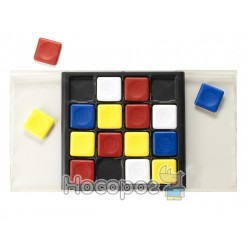 Наcтольная игра, Rubiks, Переворот 10596