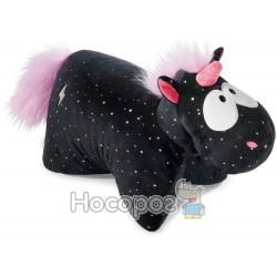 Мягкая игрушка-подушка NICI Звездный Единорог