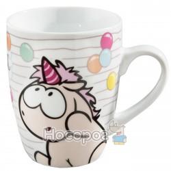 Чашка NICI Радужные пузырьки «IT'S MAGIC» 41860