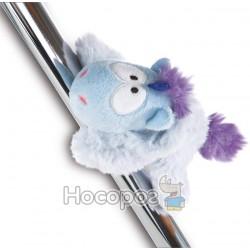 """Мягкая игрушка с магнитом NICI Единорог """"Снежный Колдсон"""" 42442"""
