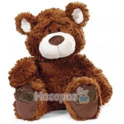 Ведмедик NICI 41493