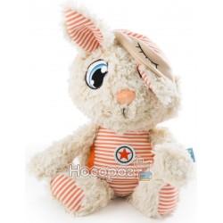 Кролик NICI сонный кролик Мелли-О