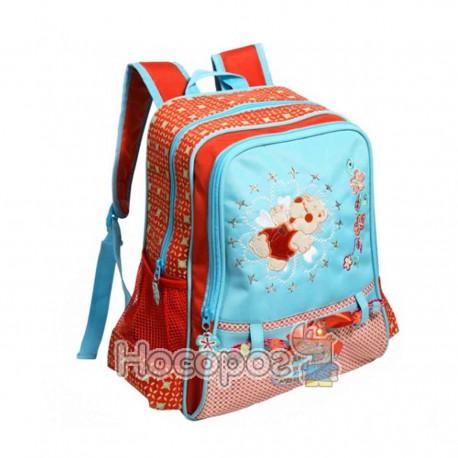 Рюкзак Zibi ZB11.00055w Sweet Daisy