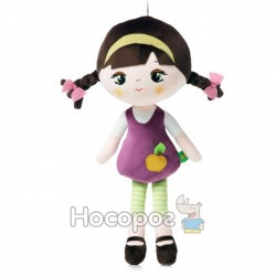 Лялька Levenya Ніка 572603