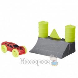Игровой набор Hasbro BARREL SLAM E0153_E1271