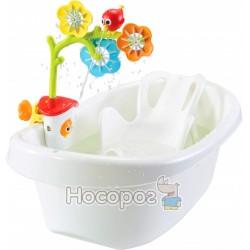 Іграшка для ванни Yookidoo Чарівне дерево