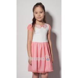 1378 Платье