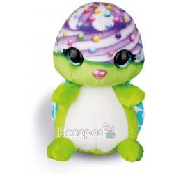 Черепаха NICI 41838