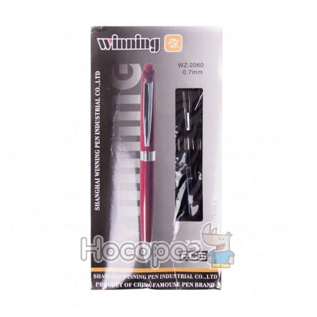 Ручка шариковая WZ-2060
