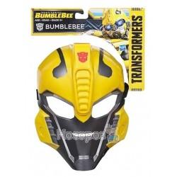 Маска Hasbro Transformers 6 BUMBLEBEE E0697_E1586