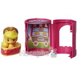 Набор Hasbro My Little Pony Cutie Mark Crew Коллекционные пони в закрытой упаковке (E1977)