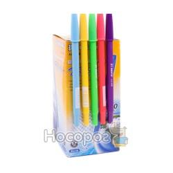Ручка шариковая BEIFA AA110В